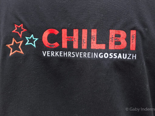 "Chilbi <span class=""numbers"">2016</span>"