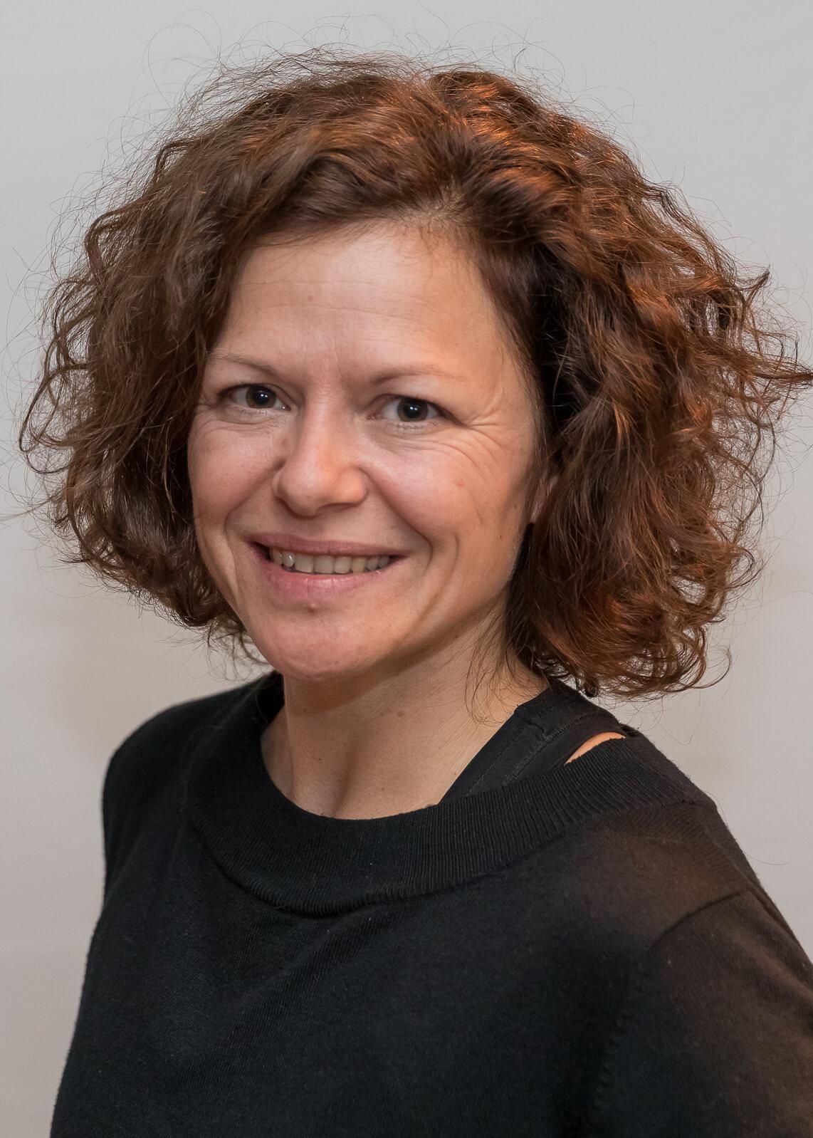 Daniela Küng