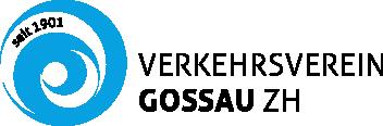 Verkehrsverein Gossau ZH