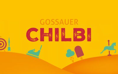ABGESAGT: Gossauer Chilbi 2020